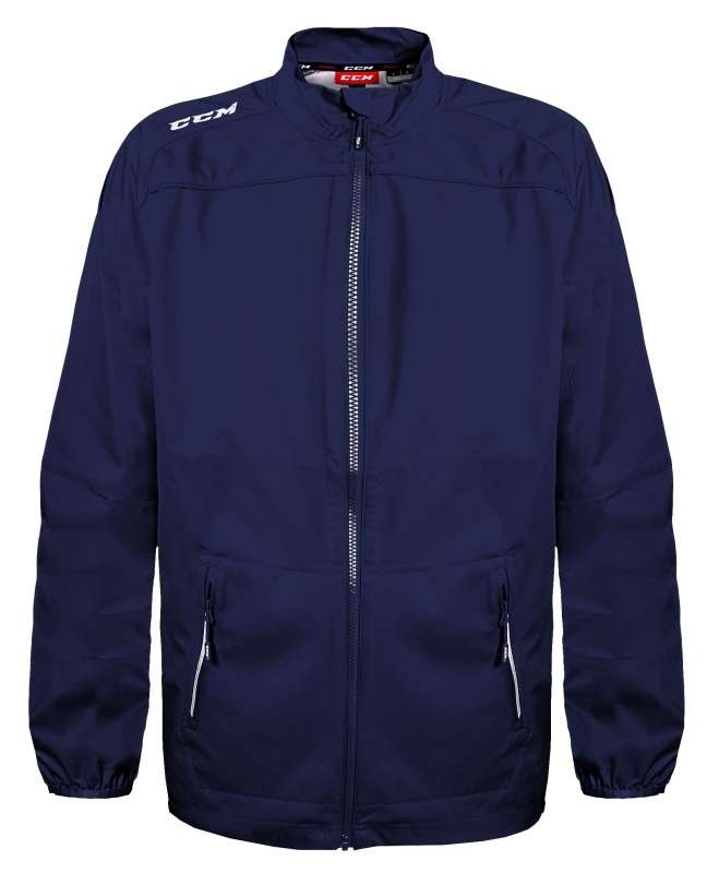 Куртка CCM Shell Jacket SR