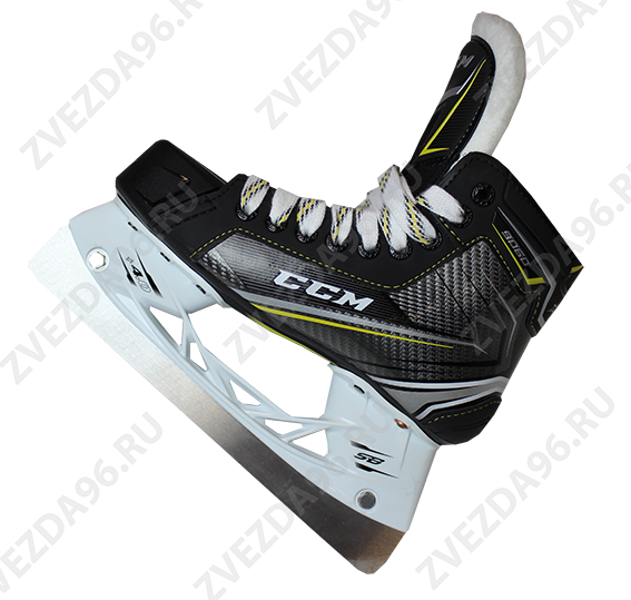 Коньки CCM TACKS 9060 Bandy JR