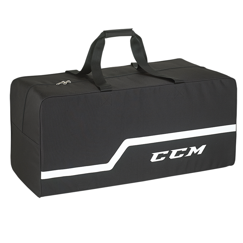 Баул без колес CCM 190 Core Carry Bag 24""