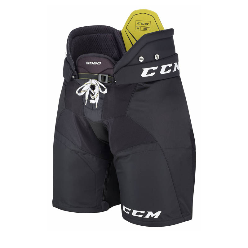 Трусы CCM TACKS 9060 SR