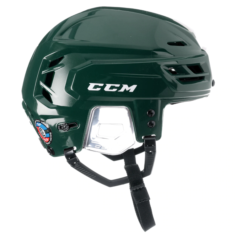 Шлем CCM TACKS 110 BOOKING