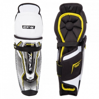 ccm-hockey-shin-guards-tacks-5092-jr